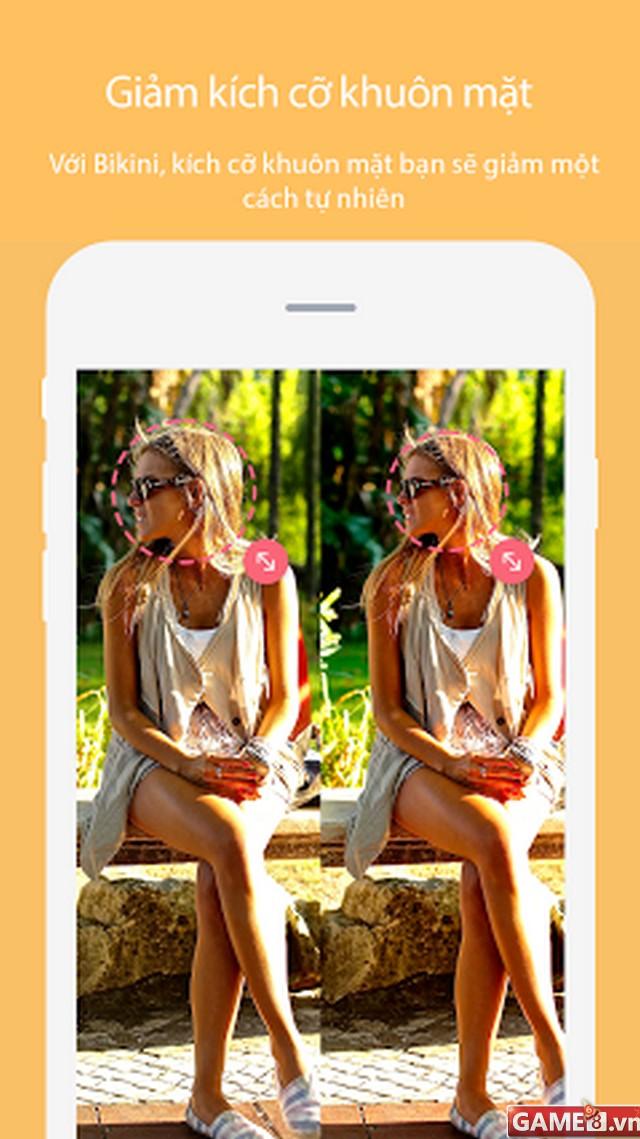 #5 Ứng dụng Bikini 55