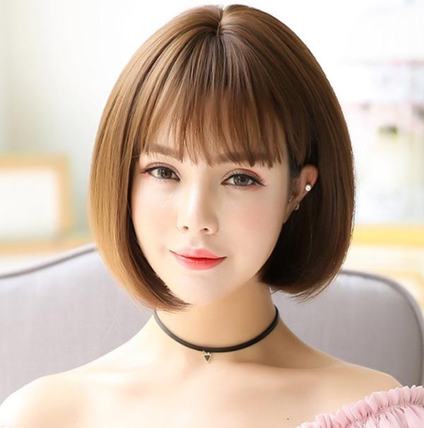 kieu-toc-cho-nguoi-lun-12