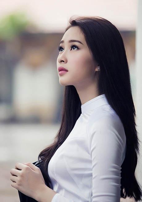 kieu-toc-cho-nguoi-lun-7