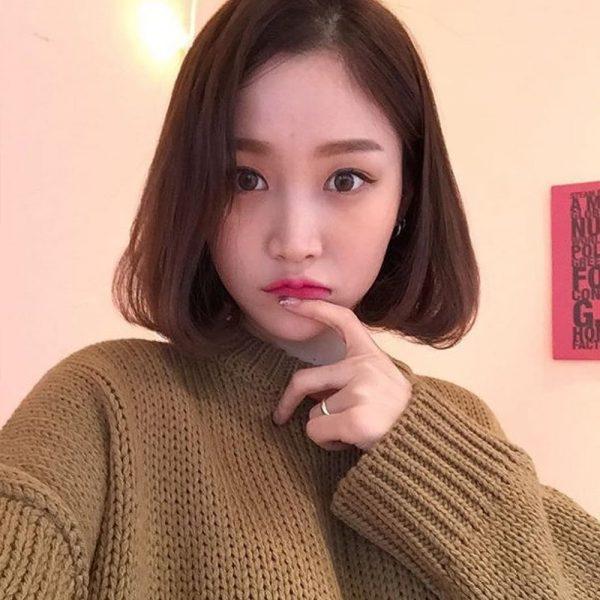 toc-ngan-mai-dai-34