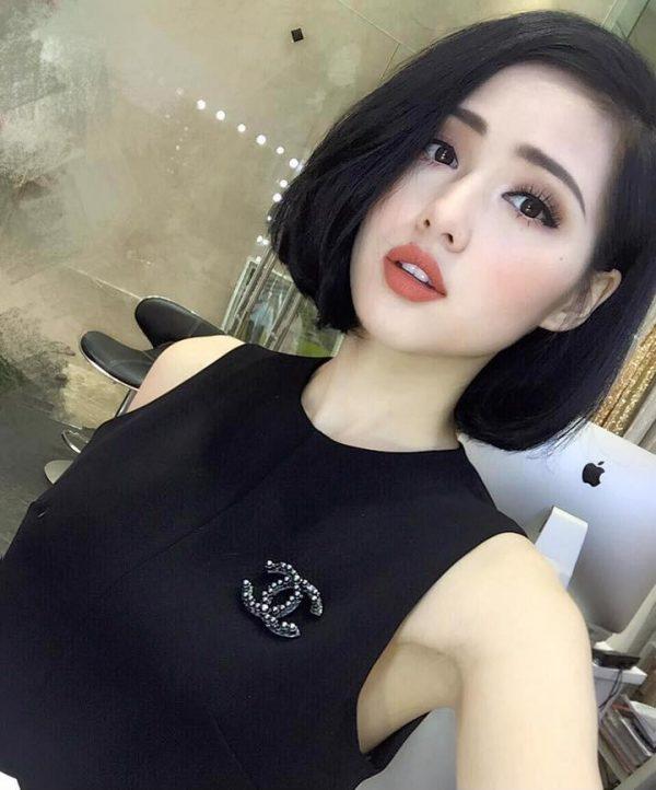 toc-den-ngan-67