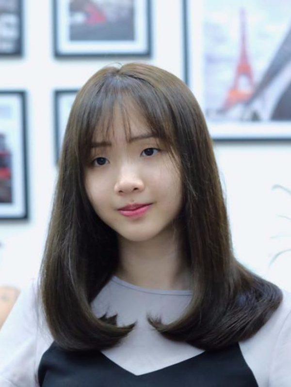 toc-den-ngan-7