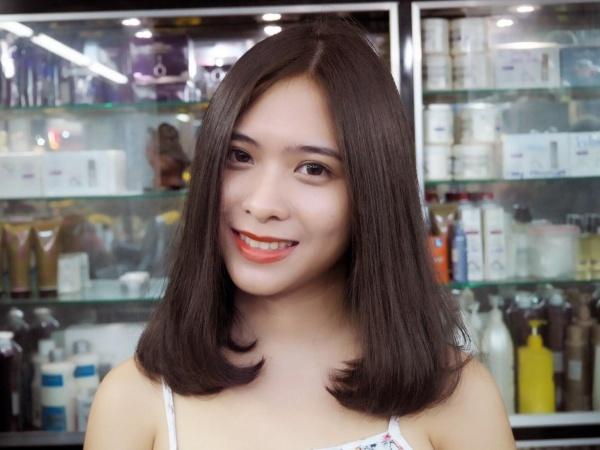 toc-ngan-duoi-cup-7
