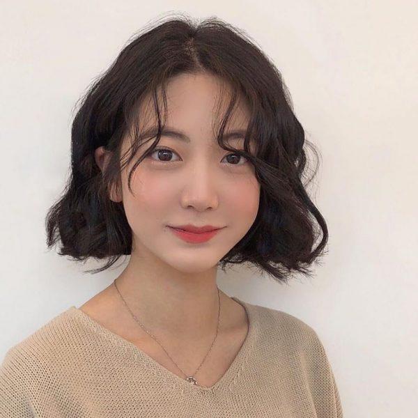 toc-ngan-gon-song-14