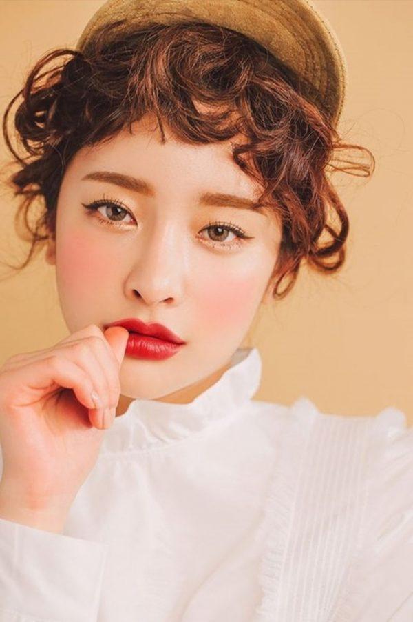 toc-ngan-gon-song-2