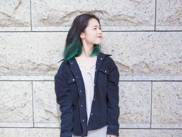 toc-ngan-gon-song-3
