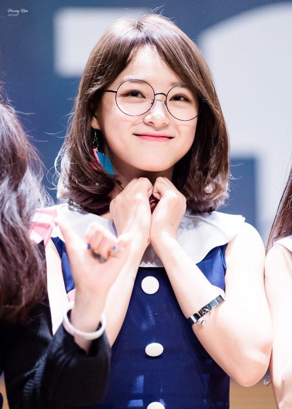 toc-ngan-gon-song-8