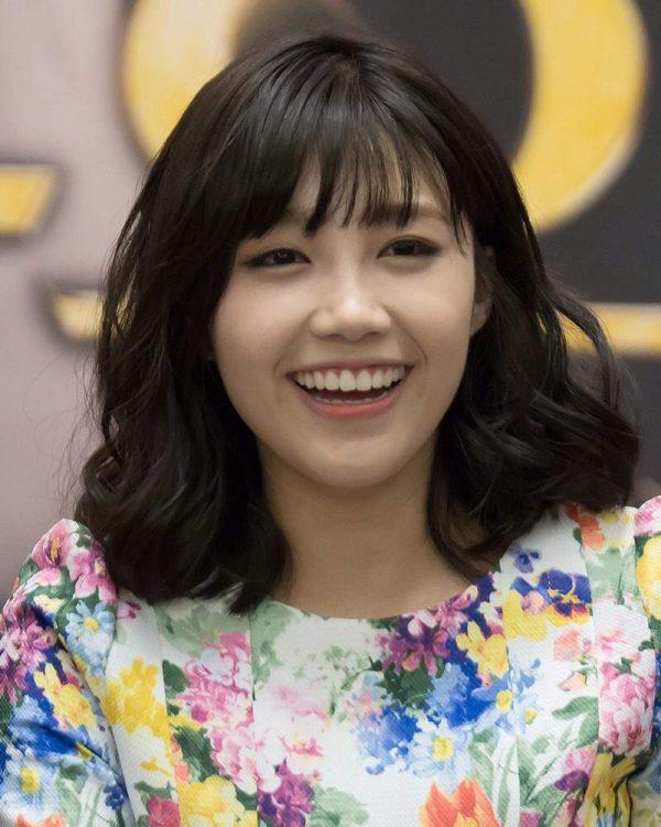 toc-ngan-gon-song-9