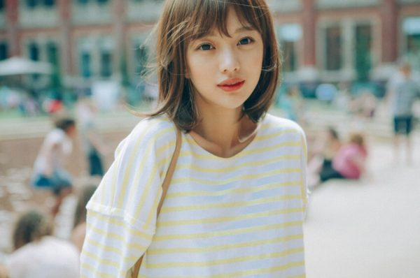 toc-ngan-han-quoc-10
