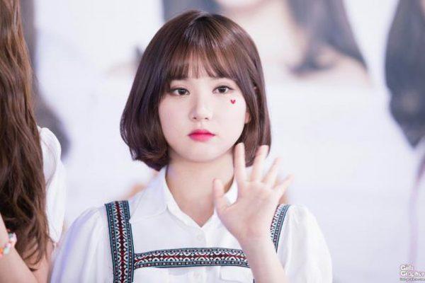 toc-ngan-han-quoc-15