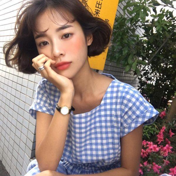 toc-ngan-han-quoc-22