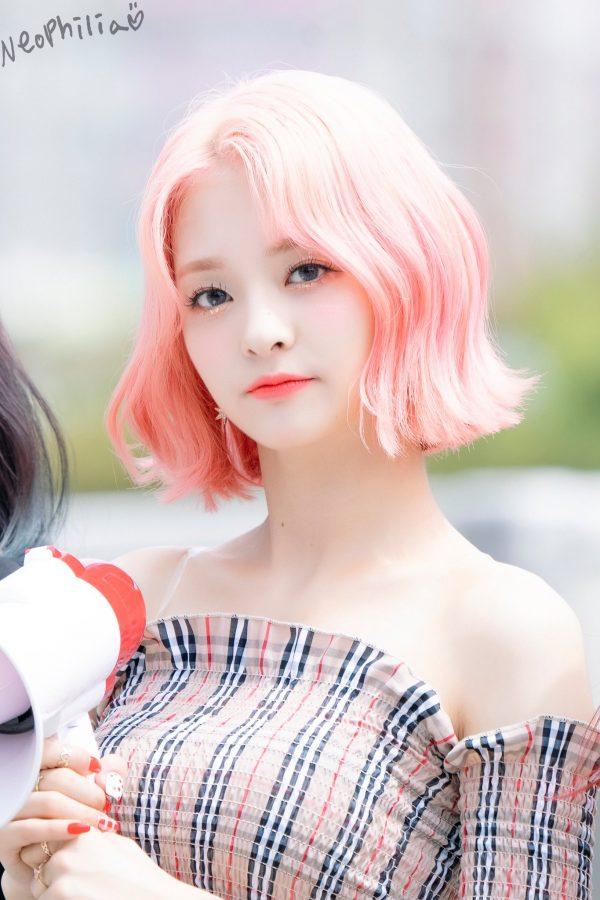 toc-ngan-han-quoc-23