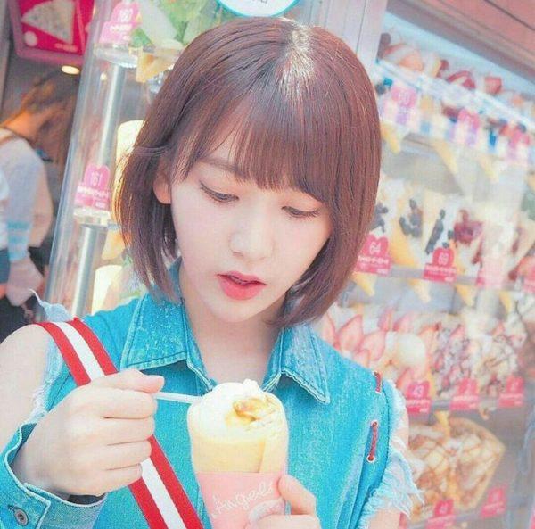 toc-ngan-han-quoc-28