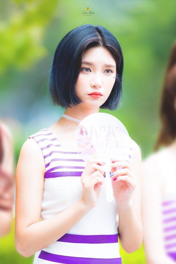 toc-ngan-han-quoc-30