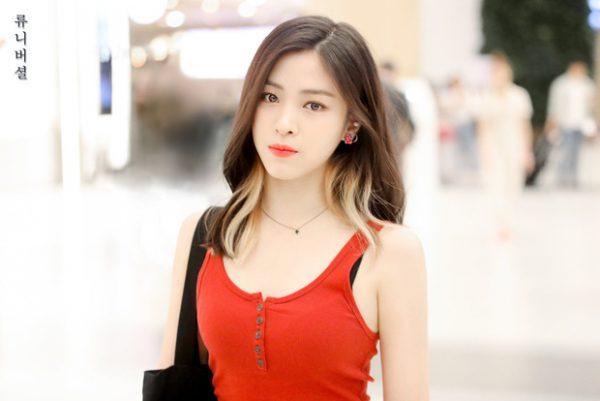 toc-ngan-han-quoc-33