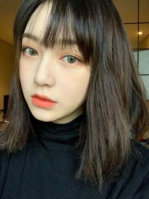toc-ngan-han-quoc-4