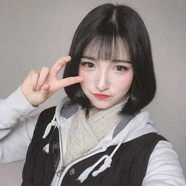 toc-ngan-han-quoc-45