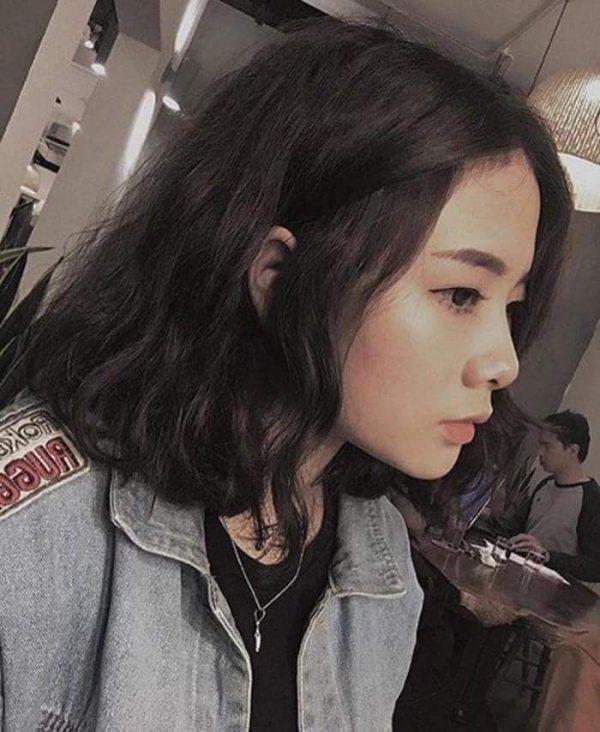 toc-ngan-han-quoc-47