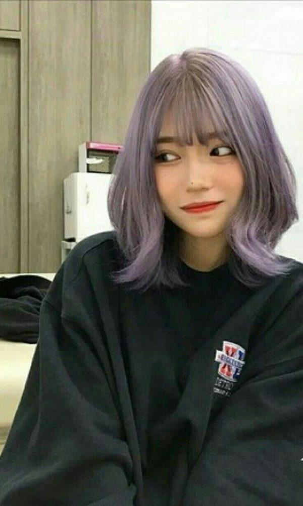 toc-ngan-han-quoc-48