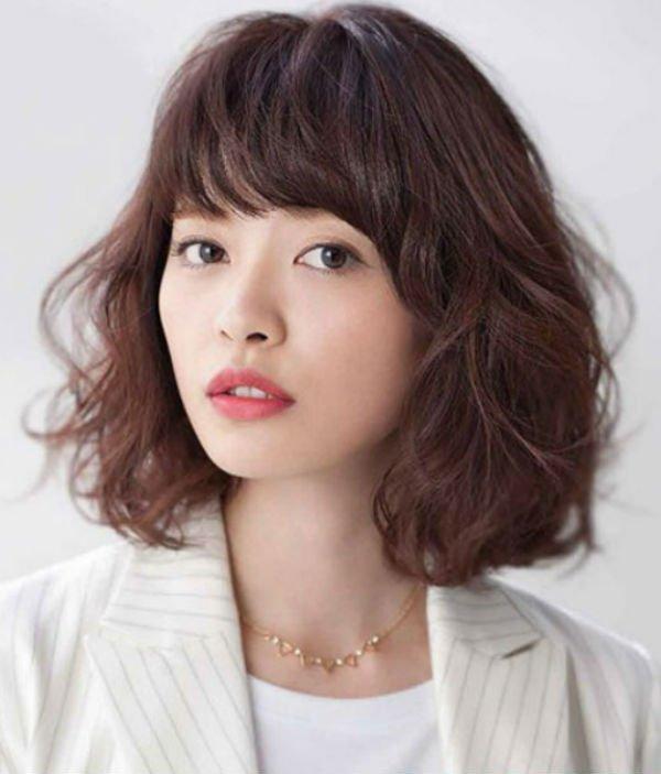 toc-ngan-luon-song-27