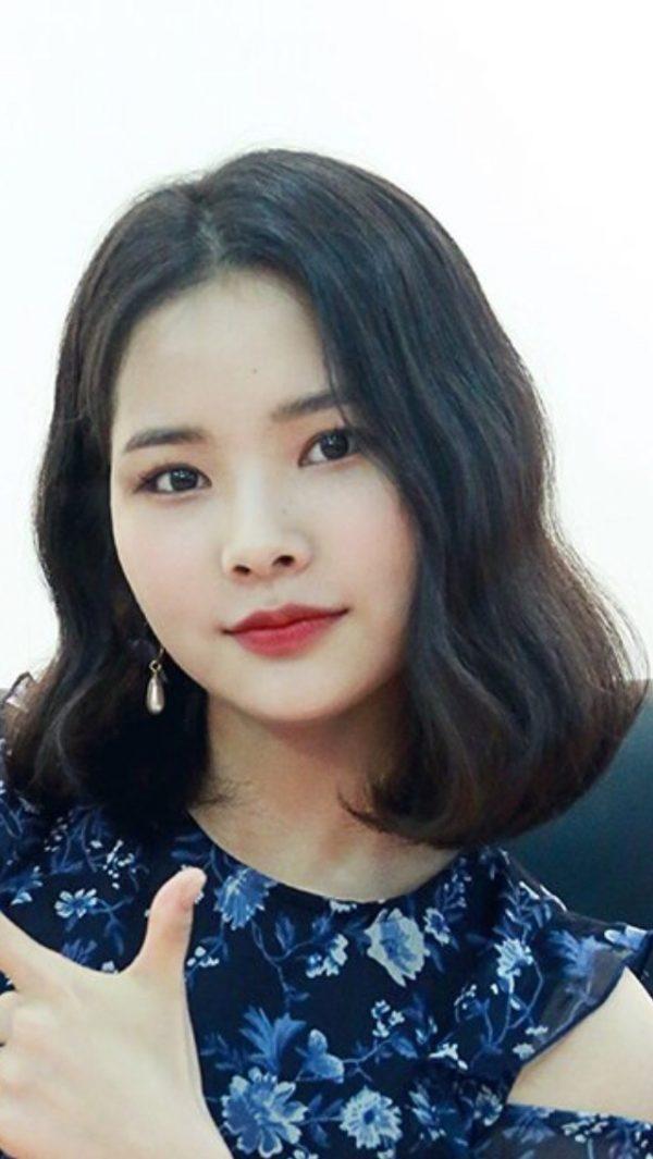 toc-ngan-luon-song-28