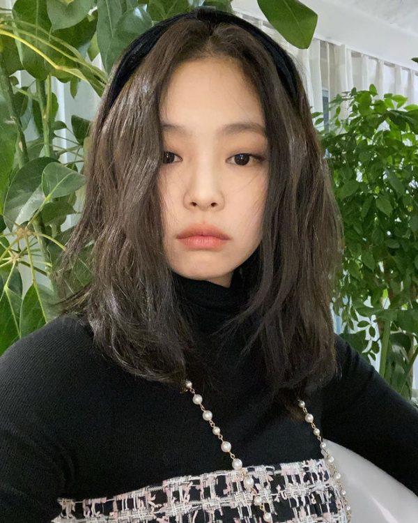 toc-ngan-luon-song-29