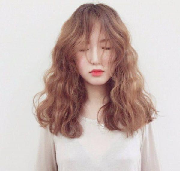 toc-ngan-luon-song-30