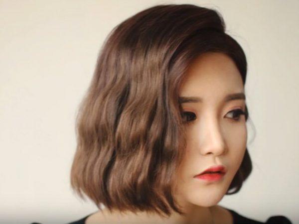 toc-ngan-luon-song-33