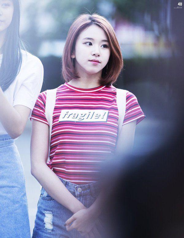 toc-ngan-mai-dai-2