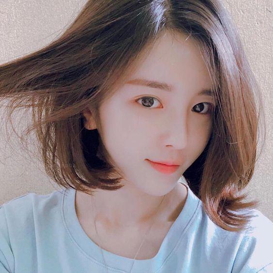 toc-ngan-mai-dai-23