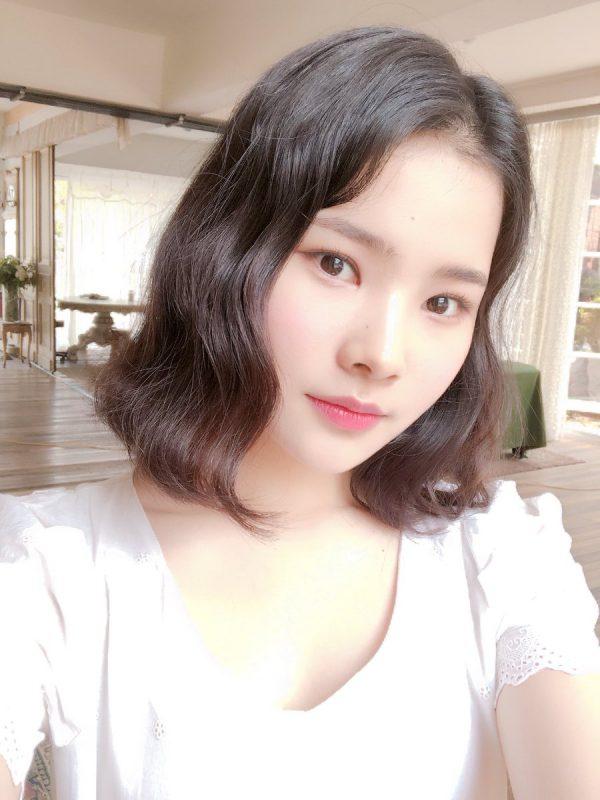 toc-ngan-mai-dai-25