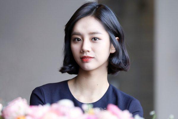 toc-ngan-mai-dai-6