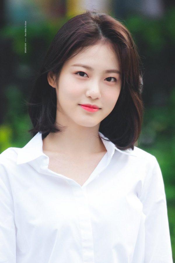 toc-ngan-thang-14
