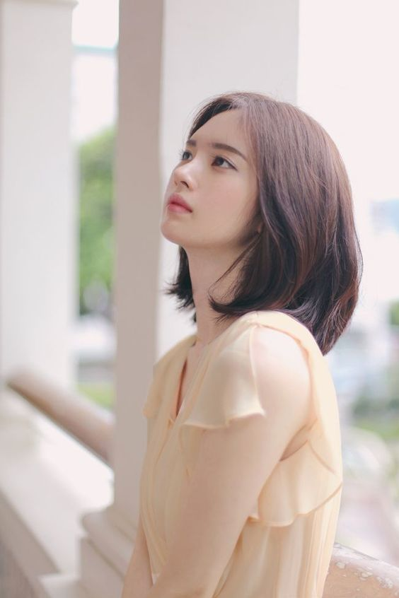 toc-ngan-thang-46