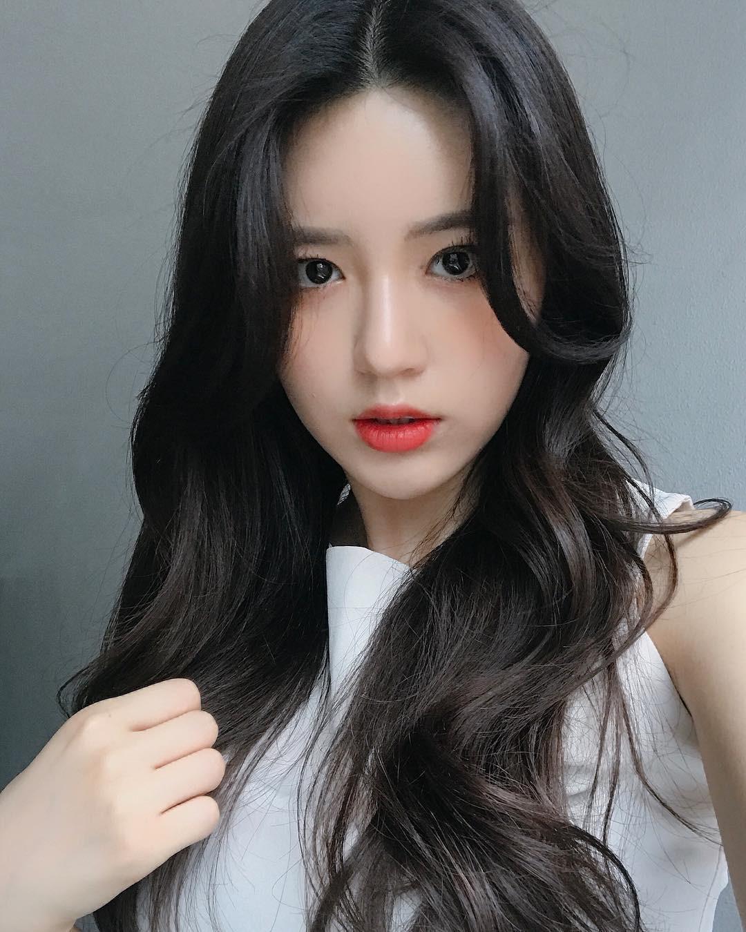 toc-ngan-tuoi-30-42