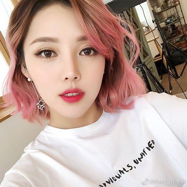 toc-ngan-mua-he_21