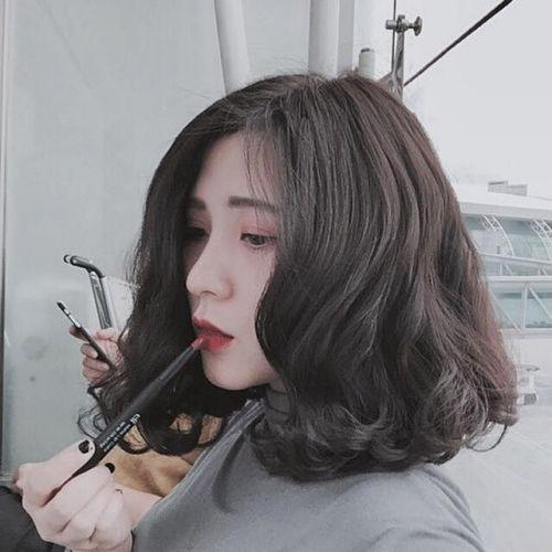 toc-ngan-mua-he_26