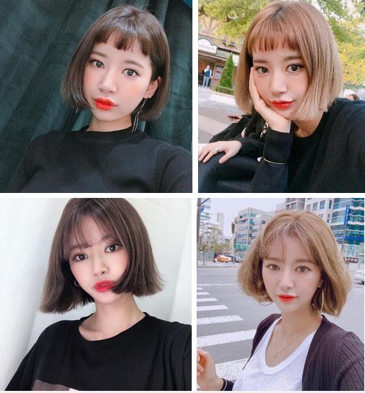 toc-ngan-mua-he_8