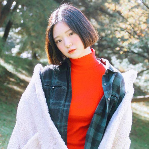 toc-ngan-mua-he_9