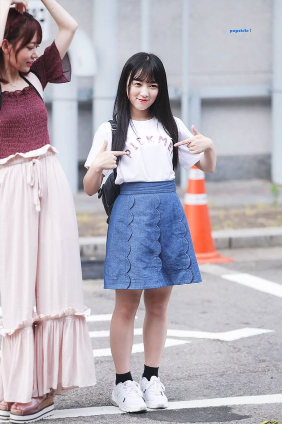 cac bai tap keo dai chan_4