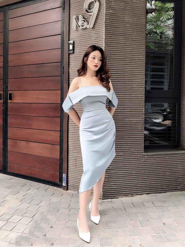 chieu cao can nang chuan_5